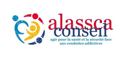 Alassca Conseil